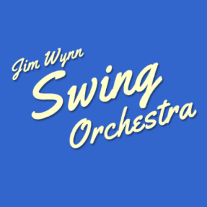 Jim Wyn Swing Orchestra