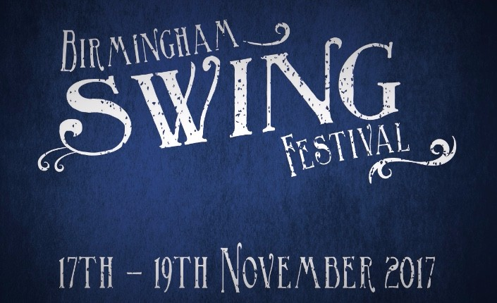 birmingham swing festival lindy hop west midlands